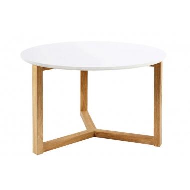 OSAKA konferenčný stolík