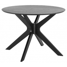 DUNCAN stôl