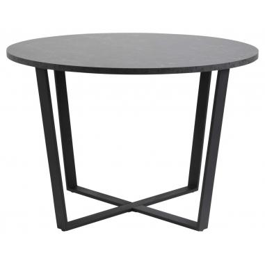 AMBLE jedálenský stôl