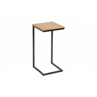 SIMPLY príručný stolík
