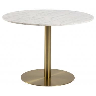 CORBEN MRAMOR jedálenský stôl