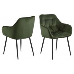 BROOKE stolička
