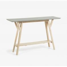 SATYA konzolový stolík