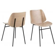 AKS CHAIR stolička