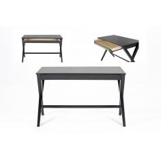 WRITEX pracovný stôl
