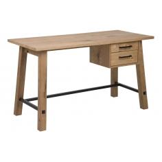 STOCKHOLM pracovný stôl
