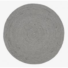 RODHE GREY koberec