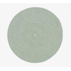 RODHE GREEN koberec