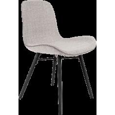 LESTER stolička