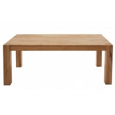PURE dubový jedálenský stôl