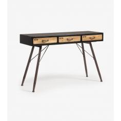 REFE konzolový stolík