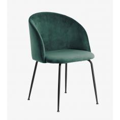 LAUDELINA stolička