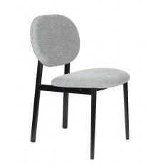 ZUIVER SPIKE stolička