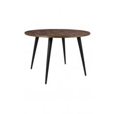 MO 110 jedálenský stôl