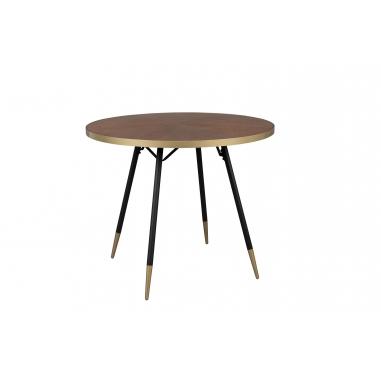 DENISE ROUND jedálenský stôl