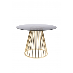 FLORIS stôl