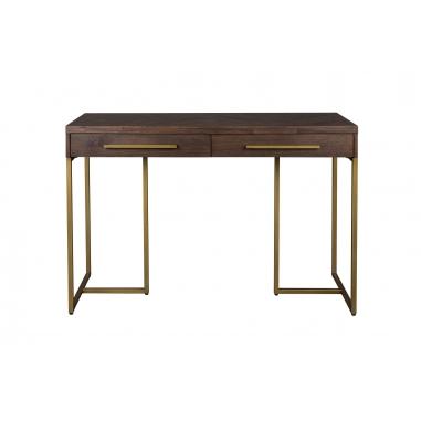 DUTCHBONE CLASS konzolový stolík