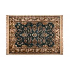 RAZ CAMEL koberec