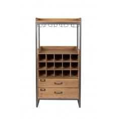 EDGAR kabinet