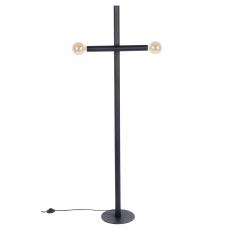 ZUIVER HAWK podlahová lampa