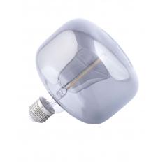 ZUVER HAZY žiarovka