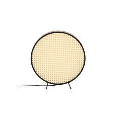 ZUIVER SIEN stolová lampa