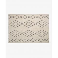 MARIVI koberec