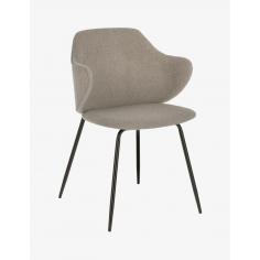 SUANNE stolička