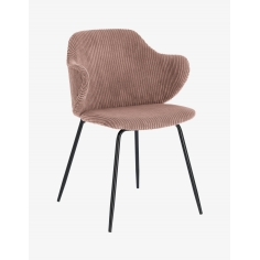 SUANNE MENČESTER stolička