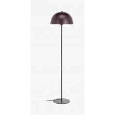 ALEYLA podlahová lampa