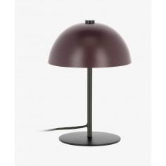 ALEYLA stolová lampa