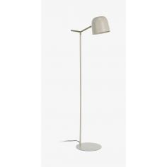 ALISH podlahová lampa