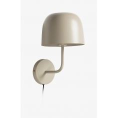 ALISH nástenná lampa
