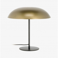 CARLISA stolová lampa