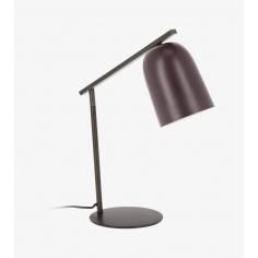 KADIA stolová lampa