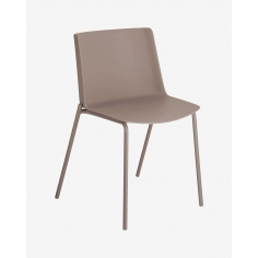 HANNIA stolička