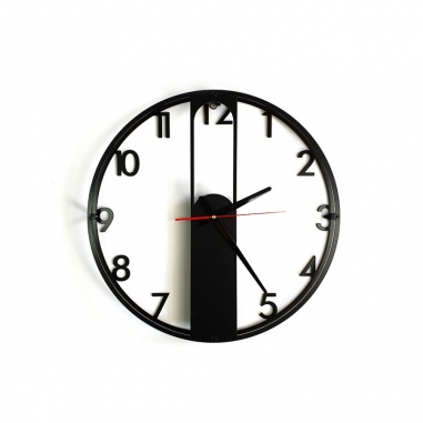 EVRA hodiny