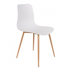 LEON stolička