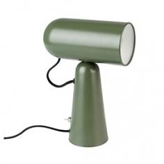 VASPER DESK LAMP stolová lampa