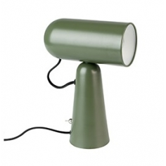 VESPER DESK LAMP stolová lampa