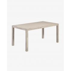 ALEN jedálenský stôl