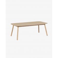 BATILDE jedálenský stôl