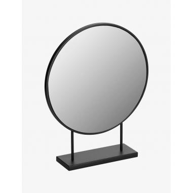 LIBIA zrkadlo
