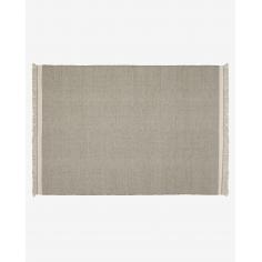 NAM GREY koberec