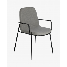 GIUILIA stolička