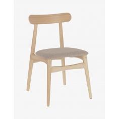 NAYME stolička
