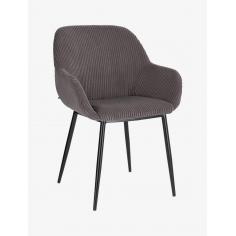 KOPA NEW stolička
