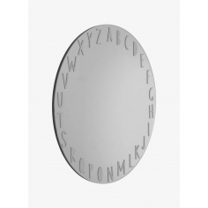 KEILAR zrkadlo