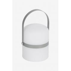 RIDLEY MINI stolová lampa