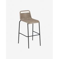 GLENVILLE 74 barová stolička